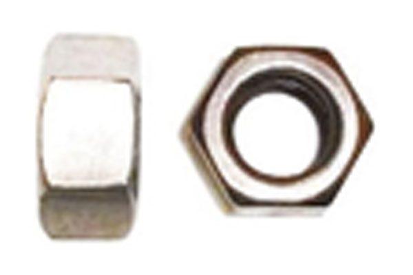 DIN 934 5.6 Metrico