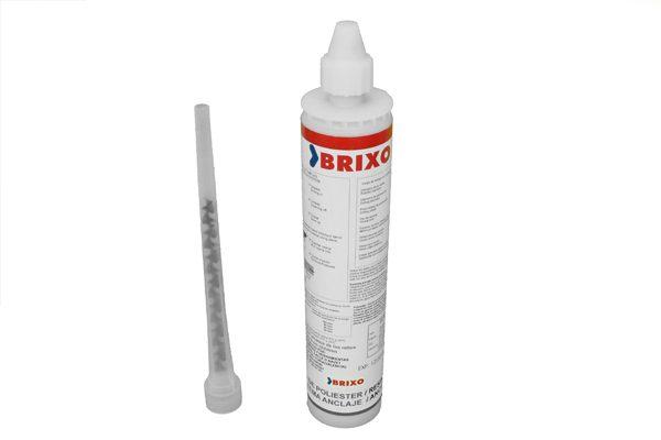 Adhesivos especificos