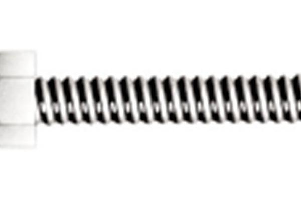 DIN 933 5.6
