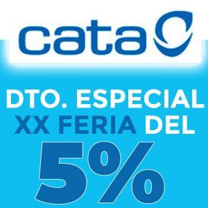 LOGO_CATA