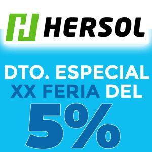 HERSOL_LOGO