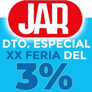 JAR_LOGO