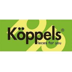KOPPLES