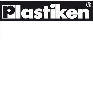 PLASTIKEN