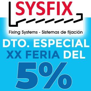 SYSFIX_LOGO