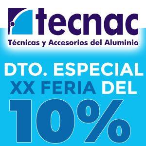 TECNAC_LOGO