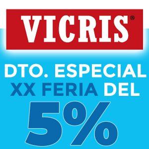 LOGO_VICRIS
