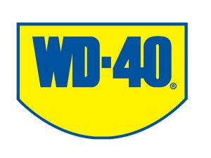 LOGO_WD40