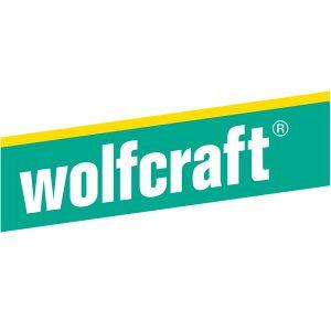 WOLKRAFT_LOGO