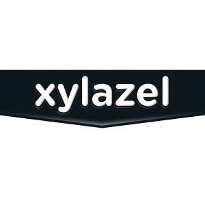 LOGO_XYLAZEL