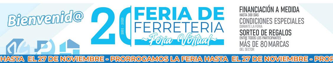 CabeceraMARCAS_FERIA_AMPLI