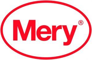 Logo Mery