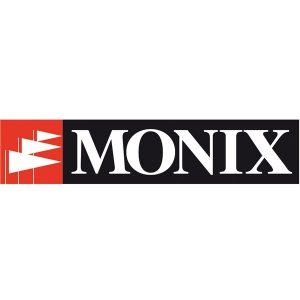 logo_monix