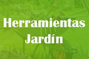 Herramientas_Jar