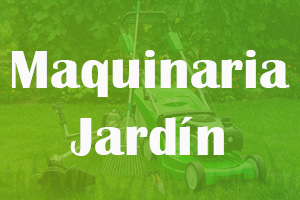 Maquinaria_Jar
