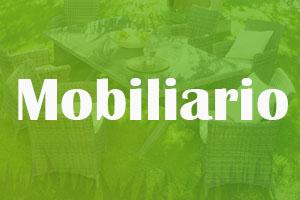 Mobiliario_Jar