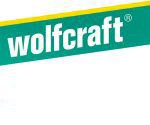 wolfcraft150x125TOP