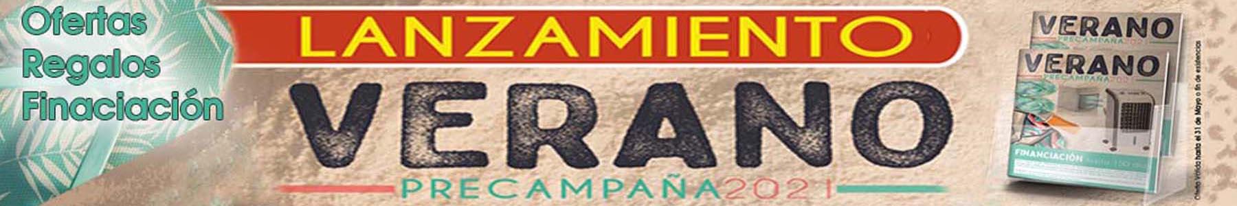 Banner_verano2